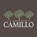 Azienda Agricola Camillo